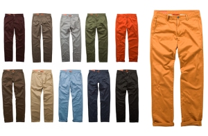 Dockers-Alpha-Collection6